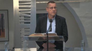 Bezorgde Friese kerkrentmeesters met Jurjen de Groot in gesprek over 'werkzaam vermogen'